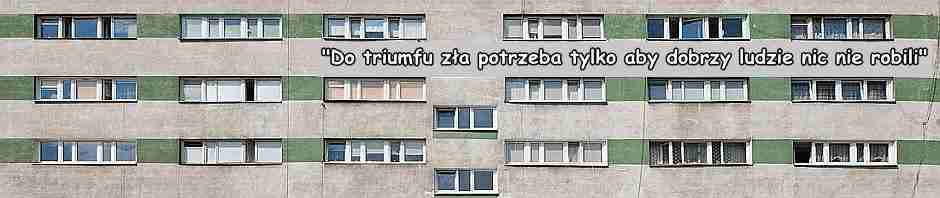 TOLERANCJA REPRESYWNA - image cropped-metalowiec_11c1z_tqocxs_ykrjyk on https://wmetalowcu.pl