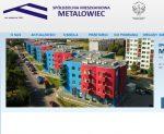 JESZCZE GORZEJ ! - image metalowiec_www2_de2qi0_znne3q-150x123 on https://wmetalowcu.pl