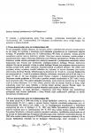 LUSTRACJA PROBLEMOWA ! - image skan0006a_jubfbj_npsa7j-103x150 on https://wmetalowcu.pl